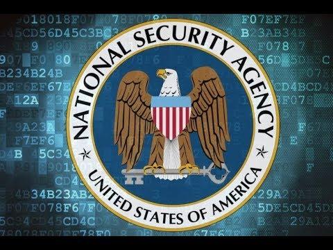 NSA SERVICE NATIONAL SECRET AMERICAIN AU SERVICE DES ILLUMINATI ?!?! PREUVES ET DEBAT