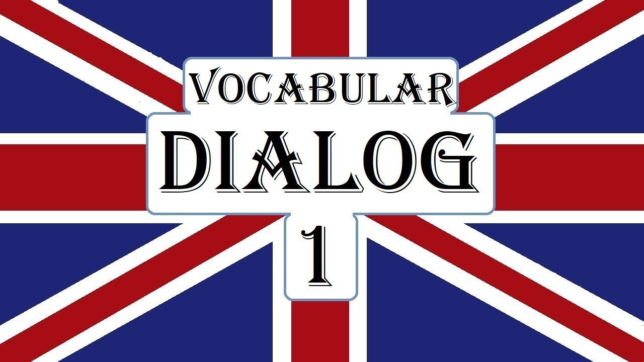 Invata engleza   DIALOGURI in Limba engleza   Dialog 1
