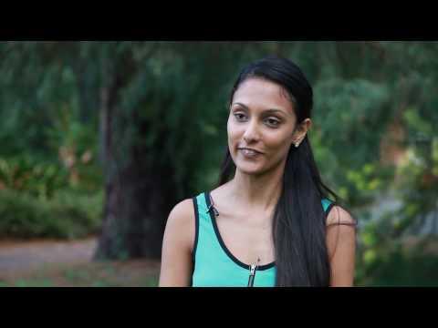 Sona: Pharmacy at Curtin University