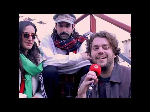 APOLO.TV | FUTUROA SARAO DRAG