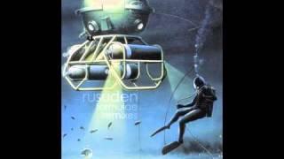Rusuden - Laptop Vagabond (Wisp Remix)