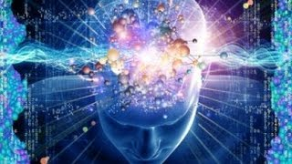 the power of the subconscious mind.the subconscious mind.power of the subconscious mind