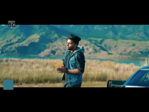 Bts  High Rated Gabru Official Song  Guru Randhawa  Directorgifty  Manj Musik  T-series