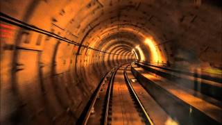 Flying Point - Time Tunnel (Original Mix)