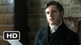 Jane Eyre #5 Movie CLIP - Is This How You Perceive Me? (2011) HD