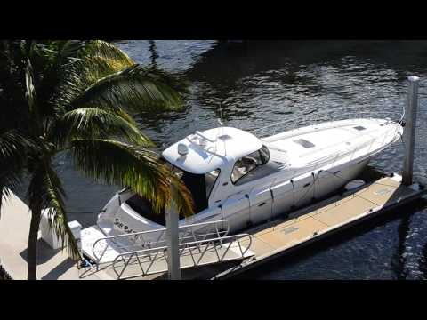 VIDEO TOUR: The Port on 17th Street, Fort Lauderdale FL