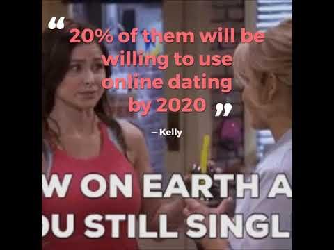 ένα ολοκαίνουργιο έτος 2010 dating