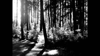 Forest Of Shadows- Deprived