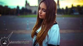Sako Isoyan Feat Irina Makosh Dreamer Original Mix