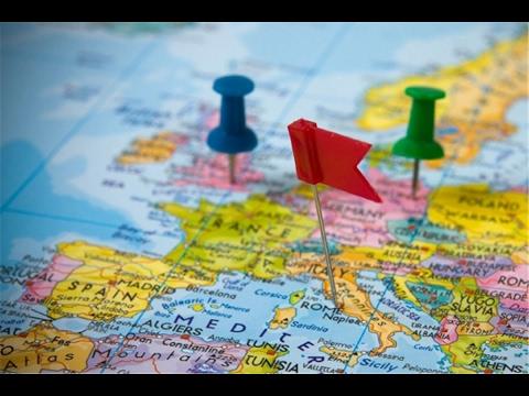 كيف-تسافر-لأوروبا-لمدة-أسبوع-كامل-ب١٥-الف-درهم-اماراتي-شاملة-للتداكر-والسياره-والاكل-والسكن-و....