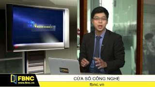 chuyen-doi-file-powerpoint-sang-dinh-dang-