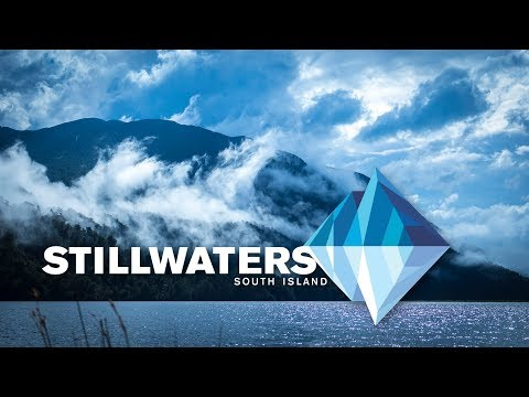 Fly Fishing New Zealand - ** STILLWATERS **