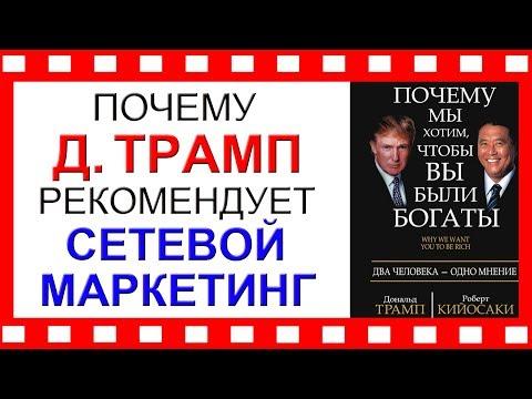 Решения Банка России в отношении участников финансового