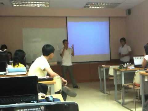 PC666: THỂ DỤC GIỮA GIỜ???