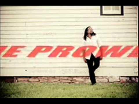 Doug green (PROWLER)2012 new song