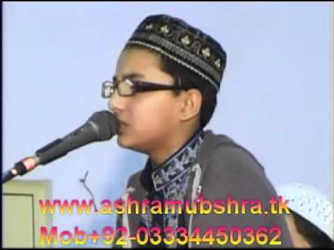 Hum Ko Maloom Hai Hum Neshanay Pe Hain Tarana By Hassan Afzal Siddiqui  2012