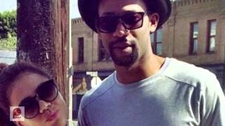 Nadia Buari Allegedly Gives Birth To Twins, And No Jim Iyke Is Not The Father. - Pulse TV News