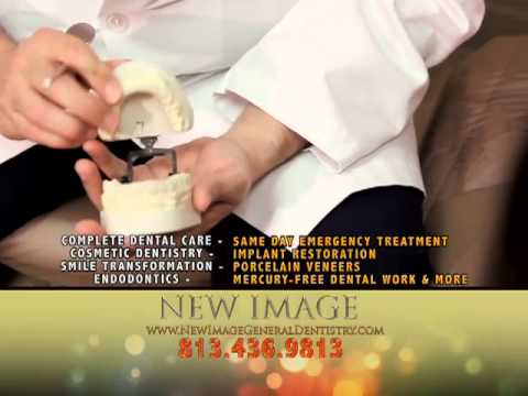 New Image General Dentistry