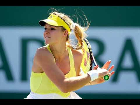 Download Top 10 sexy hot tennis player 2018