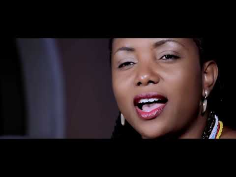 Christina Shuhso - Yote Alimaliza Official Video | Tanzania - African Gospel Music Swahili