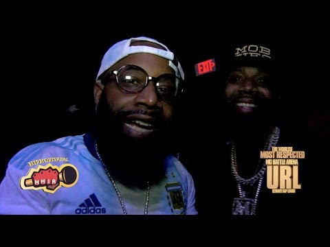 J prince jr goes back in on young chop says lil durk told him chop is mentally ill from YouTube · Duration:  11 minutes 59 seconds