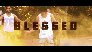 MIRZA - Blessed (Music Video)
