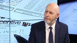 """Zatorski: Jak """"biała lista podatników"""" wpłynie na prowadzenie biznesu w Polsce   #RZECZoBIZNESIE"""