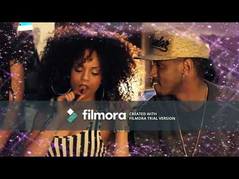 chris brown cold heart (official music video)