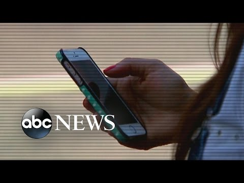Child Pornography: 6 Mass. Teens Face Charges in Alleged Sexting Incident
