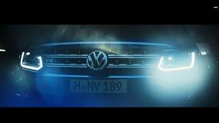 Te contamos en detalle toda la información de la nueva VW Amarok v6 que se comercializa en versiones Black Style, Highline, Pack Extreme y Comfortline.