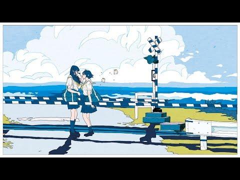 少女レイ -feat.みきとP-Shoujorei/featP Ver.