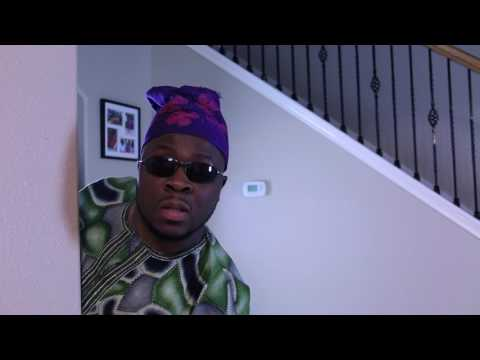 When Your Favorite Song Lands You in Trouble (Wande Coal Iskaba)