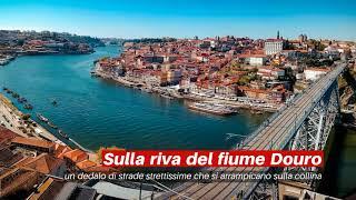 Vacanze a Oporto, cosa fare e vedere nella perla del Portogallo - Notizie.it