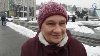 Что украинцы думают о свободе слова в стране   опрос Руслана Коцабы