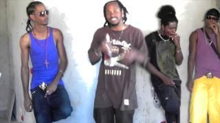 SPR - An Ka Twompé'W éVè Yo (CLIP : 2013 ; Vertion Trank : 2012)_[Mistik StudiO] (Official Video)(, 2013-08-25T19:38:27.000Z)