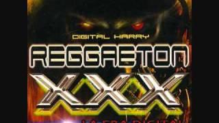 la puta reggaeton sex