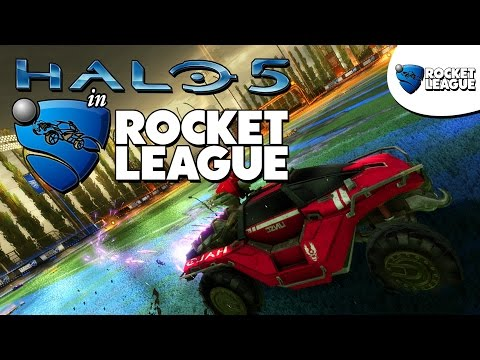 how to get all the items in rocket league
