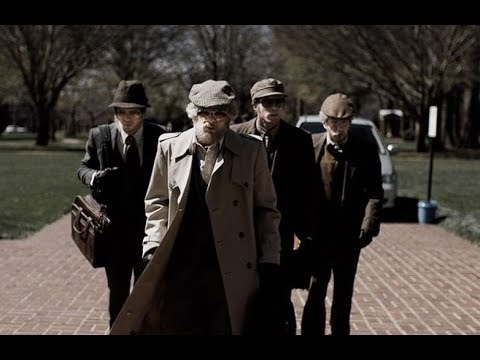 """How did MoviePass's """"American Animals"""" Fare at the Box Office?"""