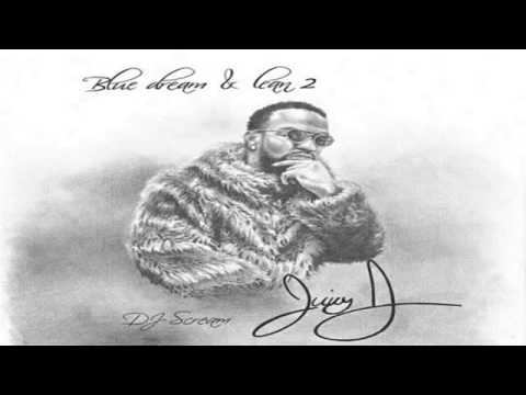 Do It To Em (Juicy J- Blue Dream & Lean 2) Track 12