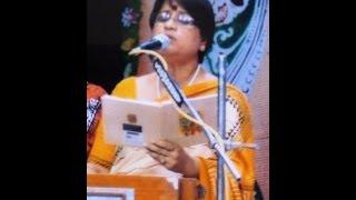 Ruma Chakraborty - Tomaro Preme Dhonnyo