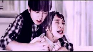 Kdrama Mix - [The Devil Within]