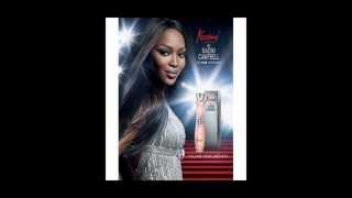 видео Парфюмерия, туалетная вода Naomi Campbell, купить духи Naomi Campbell