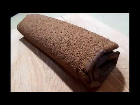 👉-biscuit-roulé-au-cacao-pour-bûche-de-noël-(sans-lactose)