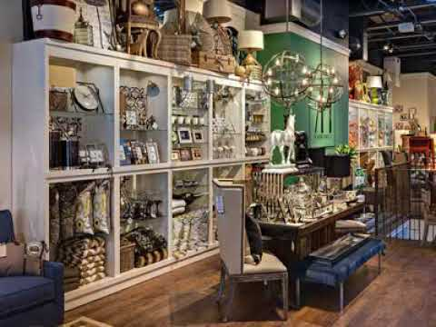 Home decor accessories online store Interior design ideas for home decor