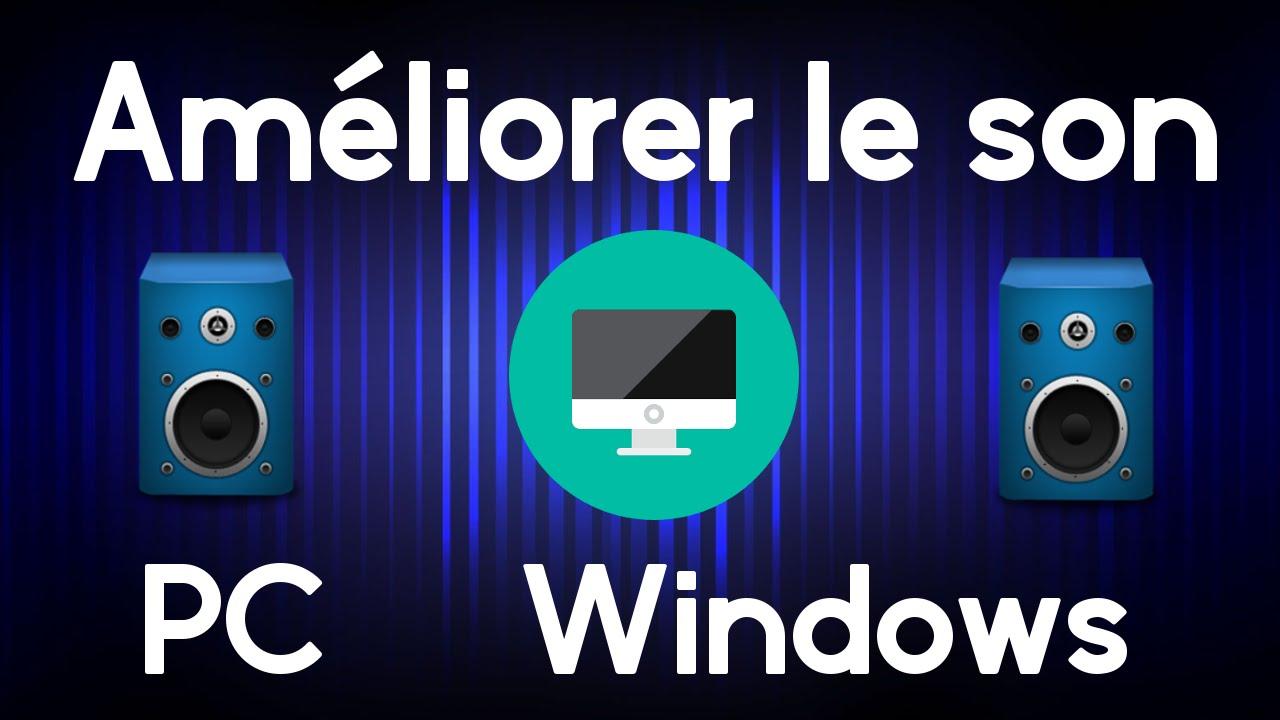 https://www.ginjfo.com/actualites/logiciels/windows/windows-7-nest-pas-pres-de-disparaitre-20190919