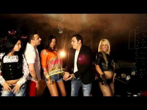 Liviu Guta, Asu & Ticy - Dali Dalile (Official Video)