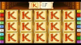 Реальные Игровые Автоматы Вулкан Играть | Проверка Казино Вулкан Реально Выиграл 338 900