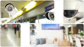 CCTV Camera, Surveillance and Security Equipment for Home and Business in Bokaro, Jharkhand, India