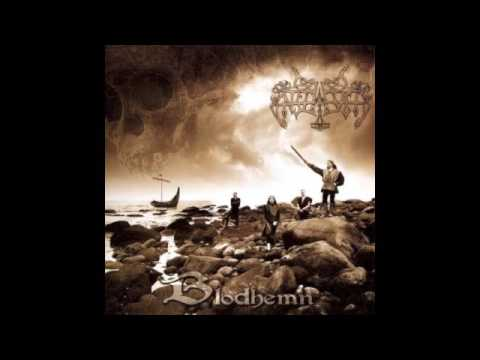 Enslaved - Blodhemn (Full Album)