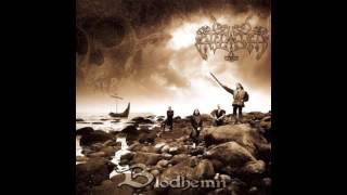 Watch Enslaved Blodhemn video